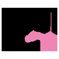 SIFIJUMPS.HU