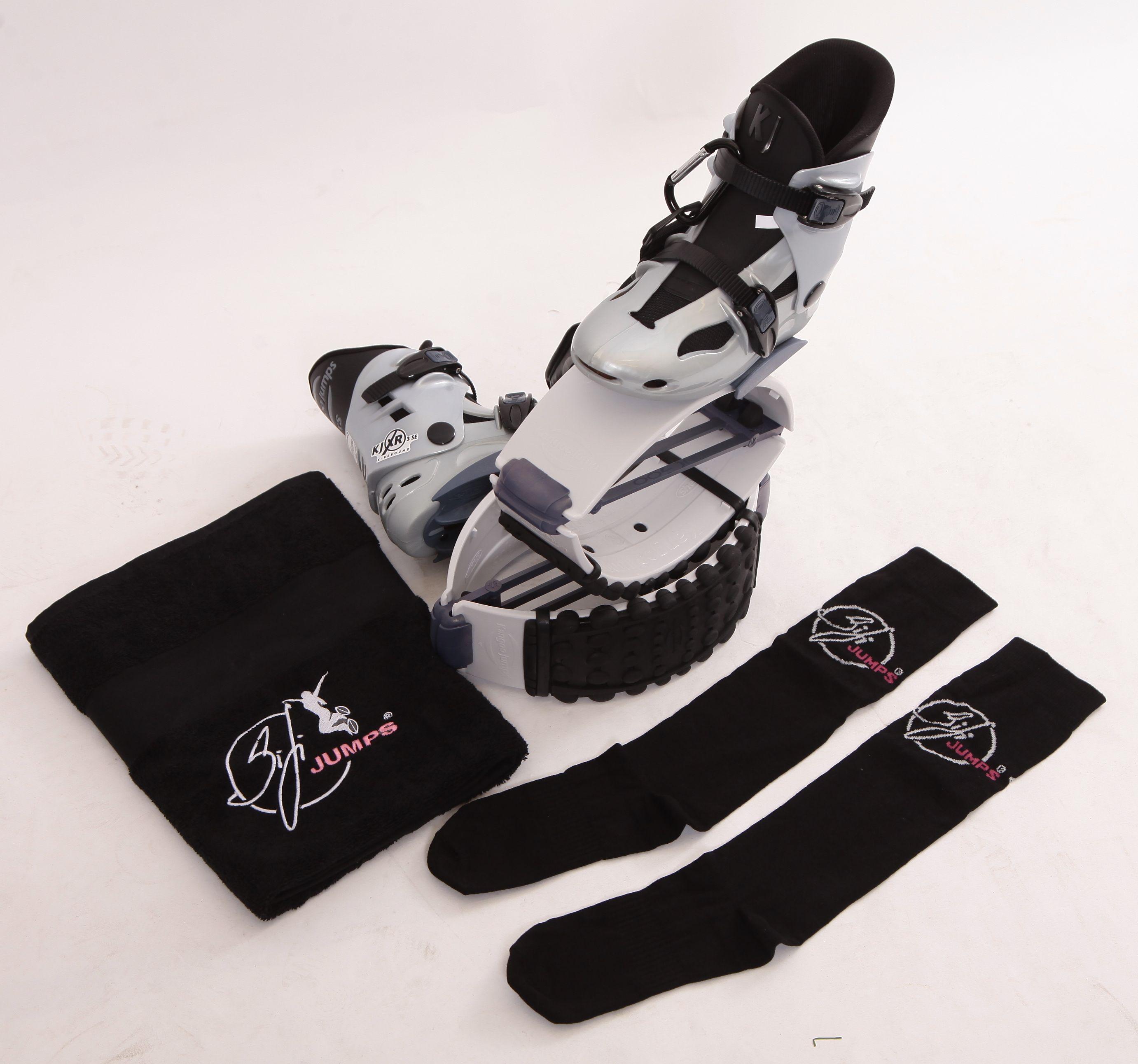 Kangoo Jumps cipők, kiegészítők, SifiJUMPS termékek