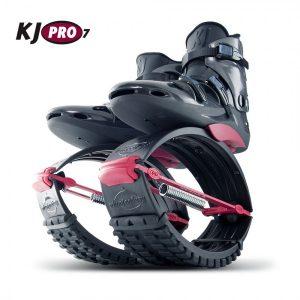 KJ Pro7 Kangoo cipő